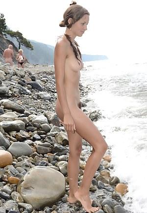 Wet Teen Porn Pictures